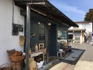 tukka便りその12 久喜市 美容室tukka(トゥッカ)